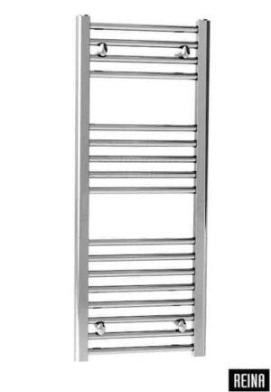 400/1000 KROM FLAD Håndklæderaditor-542