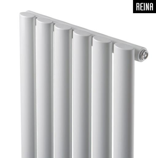 REINA NEVA VERTIKAL RADIATOR 300/1500-1625
