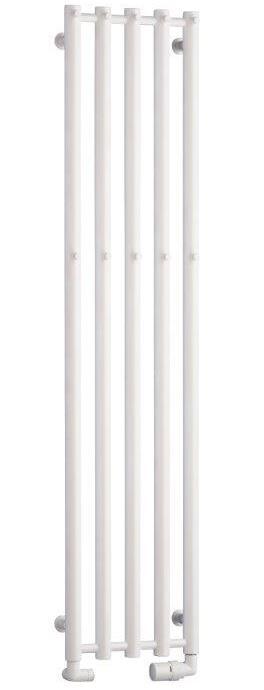 ORION 342/1500 WHITE