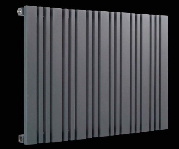 BONERA ANTRACIT RADIATORER-2820