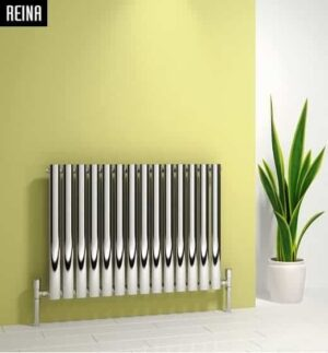 NEROX SINGLE RADIATOR-0