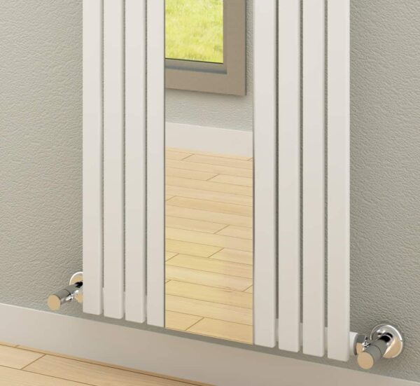 REINA REFLECT VERTIKAL RADIATOR 450/1800-4092
