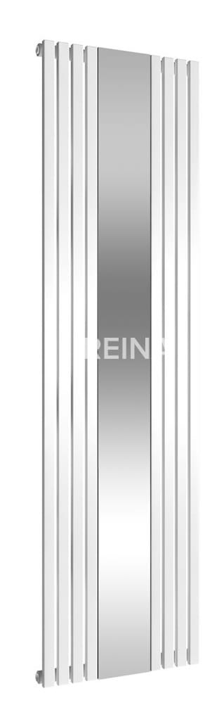 REINA REFLECT VERTIKAL RADIATOR 450/1800-4090