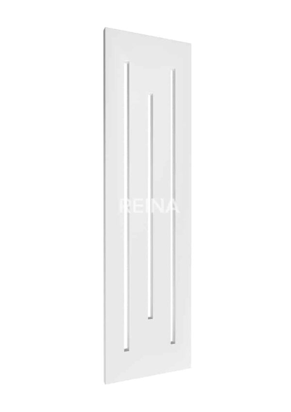 LINE VERTIKAL RADIATOR 490/1800-4424